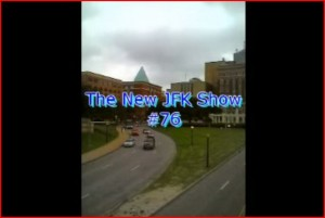 The-New-JFK-Show