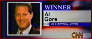 Al-Gore-Winner-2000-CNN