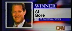 Al_Gore_Winner_2000_Election_CNN