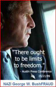 George-Bush-Limits-to-Freedom