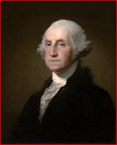 George-Washington's-Vision