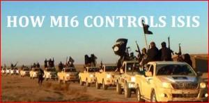 How-MI6-Controls-ISIS