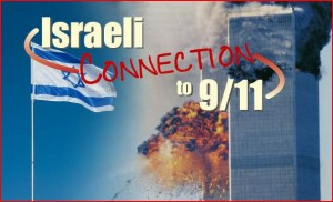 Israel-Connected-to-911