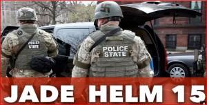 Jade-Helm-15