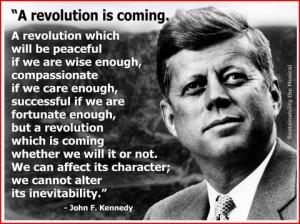 John-Kennedy-Revolution-2
