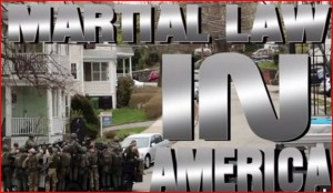 Martial-Law-in-America