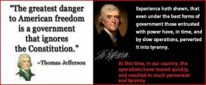 Thomas-Jefferson-Greatest-Danger-2