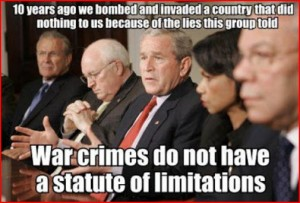 War-Crime-No-Statue-of-Limitations