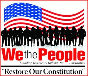 We_The_People_Restore_our_Constitution