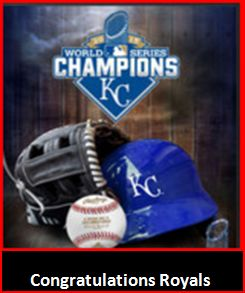 World-Champions-KC-Royals-2015