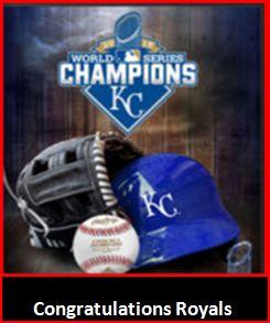 World-Champions-KC-Royals-2015