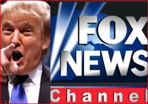 Donald-Trump-Fox-News