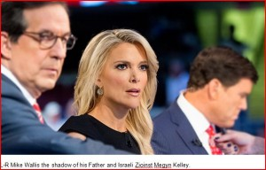 Fox-News-Stooges-Wallis-Kelley