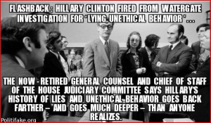 Hillary-Clinton-Career-Criminal-2