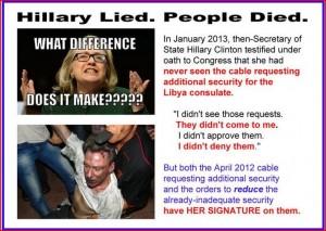 Hillary-Clinton-Career-Criminal-3