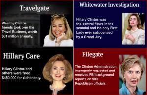 Hillary-Clinton-Career-Criminal-4