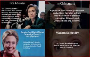 Hillary-Clinton-Career-Criminal-5