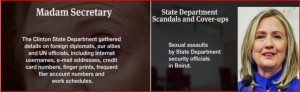 Hillary-Clinton-Career-Criminal-6