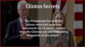Hillary-Clinton-Career-Criminal-7