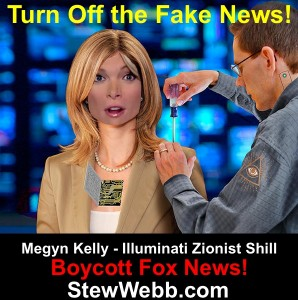 Megyn-Kelly-Boycott-Fox-News-stew-webb-596-600