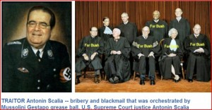 Antonin-Scalia-US-Traitor