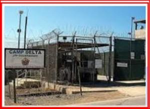 Camp-Delta