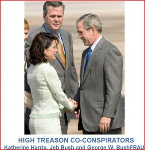 High-Treason-Co-Conspirators-George-Bush