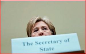 Hillary-Clinton-Judicialwatch