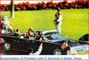 US-President-John-F-Kennedy-Murder-Case-Reopened