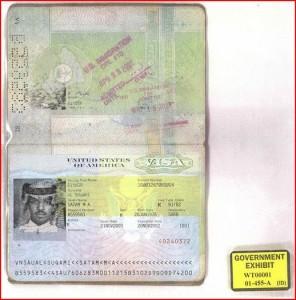 911-Passport
