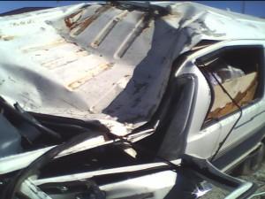 Accident_20101025-17