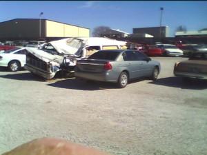 Accident_20101025-44