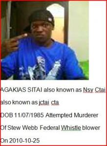 Agakias-Sitai-FBI-Assassin