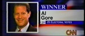 Al_Gore_Winner_2000_Election_CNN