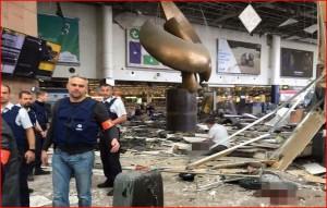 Brussells-Attack-2016-03-22