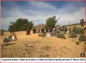 Captured-ISIS-California-27-March-2016