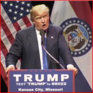 Donald-Trump-KCMO-2016-03-12