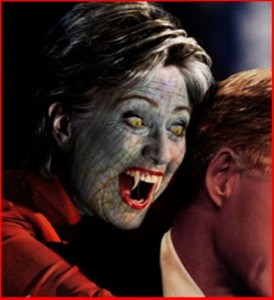 Hillary-Clinton-Killer
