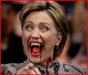 Hillary_Clinton_Blood_Thirsty