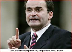 Jean-Lapierre-Murdered