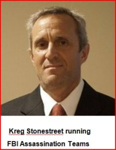 Kreg-Stonestreet-FBI-Retired