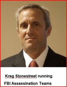 Kreg-Stonestreet-FBI-Retired