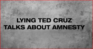 Lying-Ted-Cruz