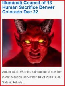 Satan_Dec_22