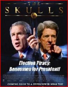 Skull_&_Bones_Bush_&_Kerry