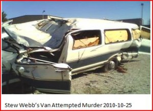 Stew-Webb-Van-Attempted-Murder-2010-10-25