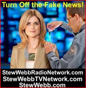 StewWebb-RadioNetwork