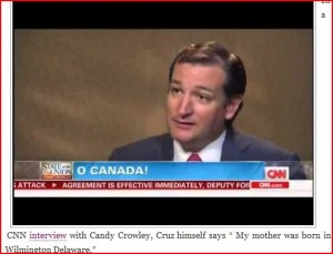 Ted-Cruz-Mothers-Birth-Certificate-In-Question