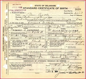 Ted-Cruz-Mothers-Birth-Certificate-Maybe
