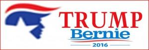 Trump-Bernie-2016